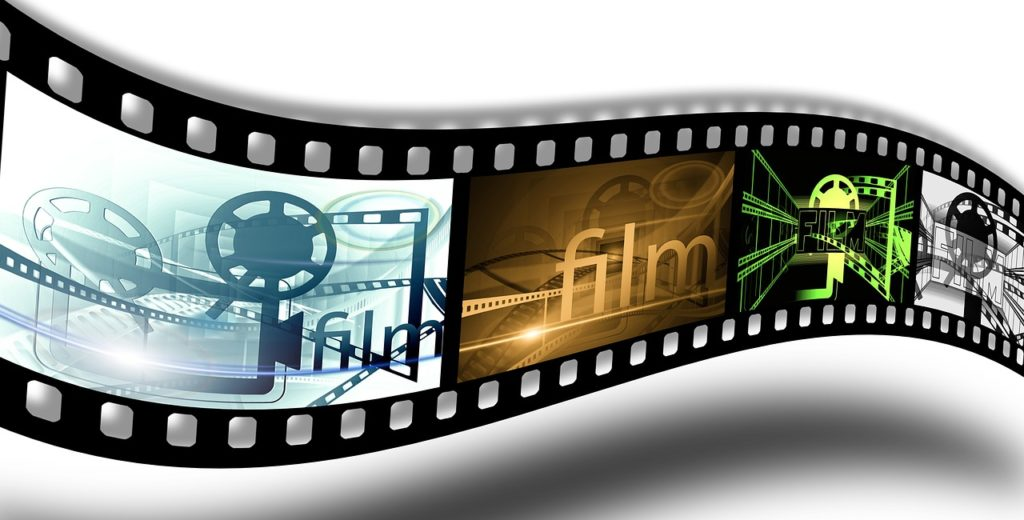 onlinefilmek