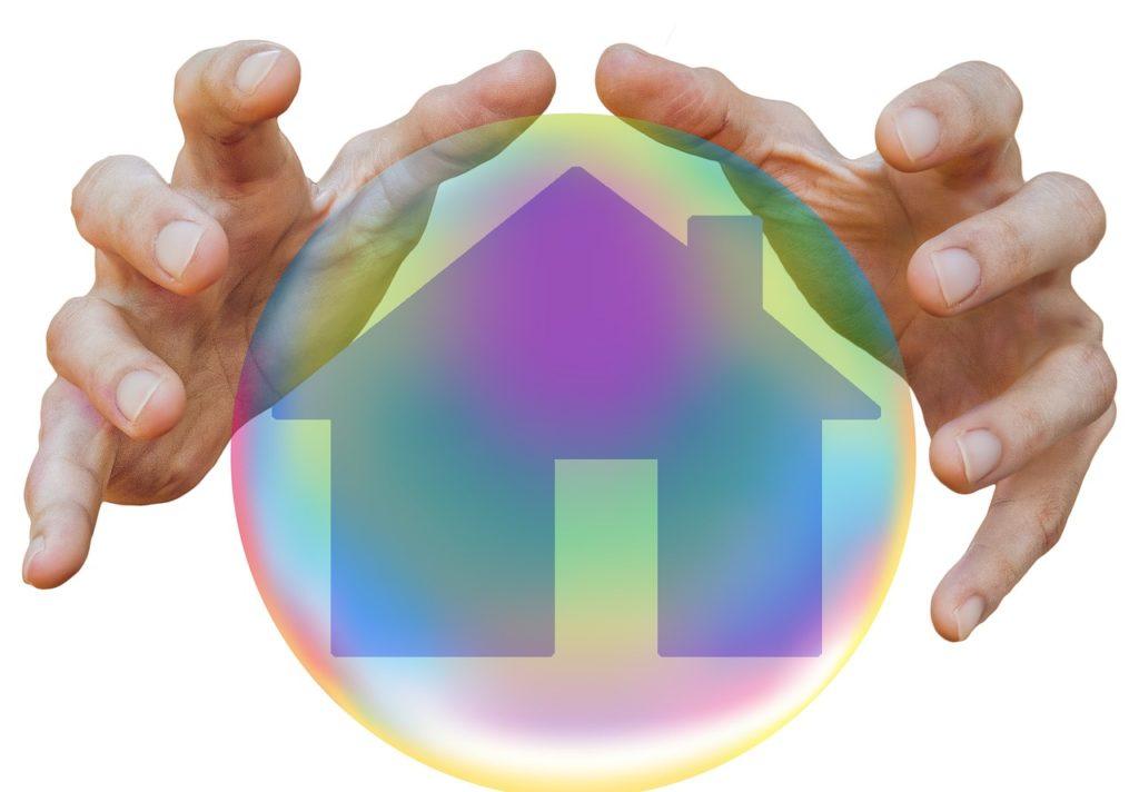lakásbiztosítás fogalma